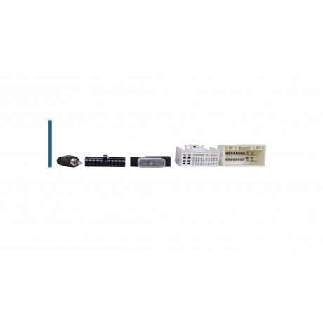 Plug&Play harness for Maestro 2.0 / Maestro 3.0 Blue interface - Hyundai (OEM)