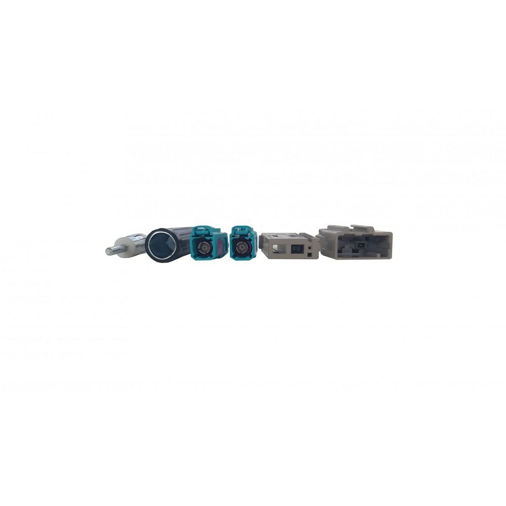 Antenna Adapter - Maestro 3.0 Blue / MediaDAB HD