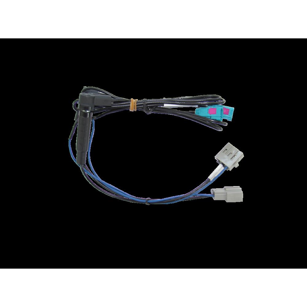 Antenna Adapter - Maestro 3.0 Blue / MediaDAB 3.0 Blue