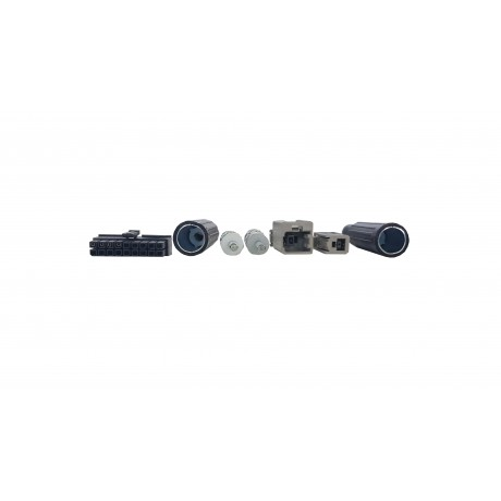 Antenna Adapter - Maestro 2.0 / MediaDAB 2.0