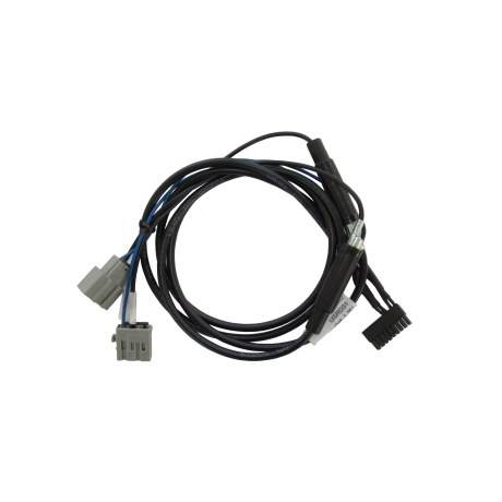 Adattatore Antenna - Maestro 2.0 / MediaDAB 2.0