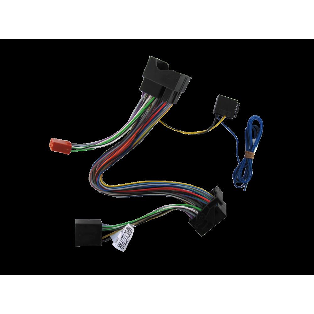 T harness - MP0C1227PAR