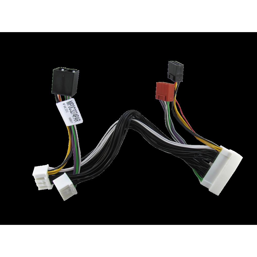 T harness - MP0C3274PAR