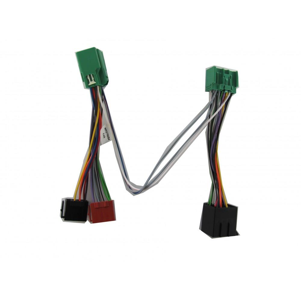T harness - MP0C9654PAR