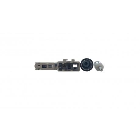 JGTDIN/NIS Antenna adapter