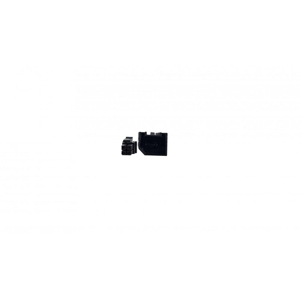 MP0USREREC - Adattatore USB / DAB per uDAB - RENAULT / OPEL
