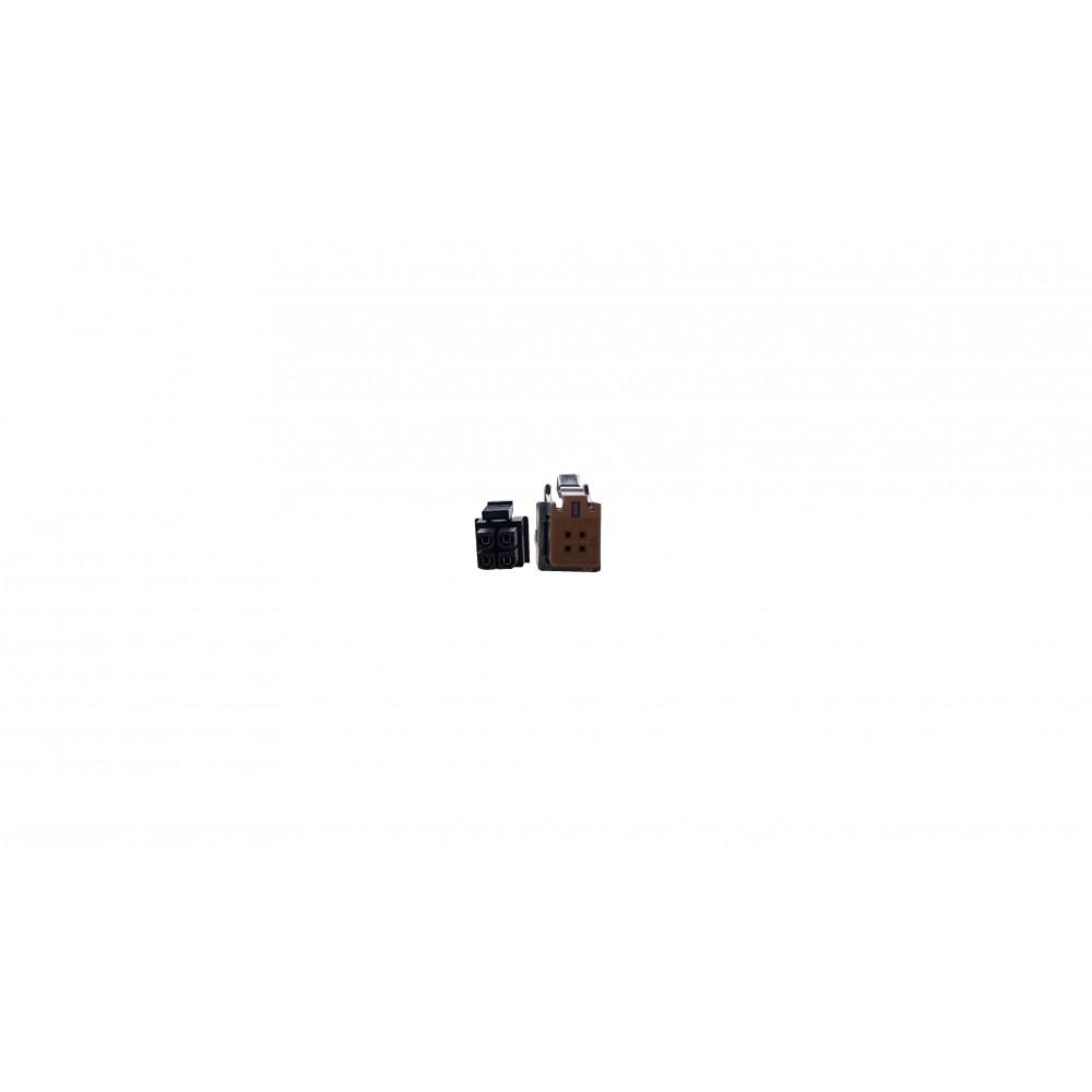 MP0USSUCOM - Adattatore USB / DAB per uDAB - SUZUKI