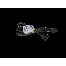 MP0USSUREC - USB / DAB Adapter for uDAB - SUZUKI