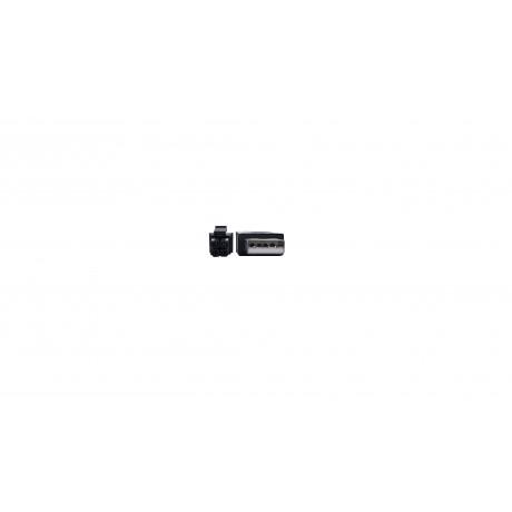 MP0USUNCOM - Adattatore USB / DAB per uDAB - STANDARD ISO
