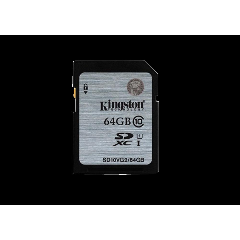 SD shield 64 GB