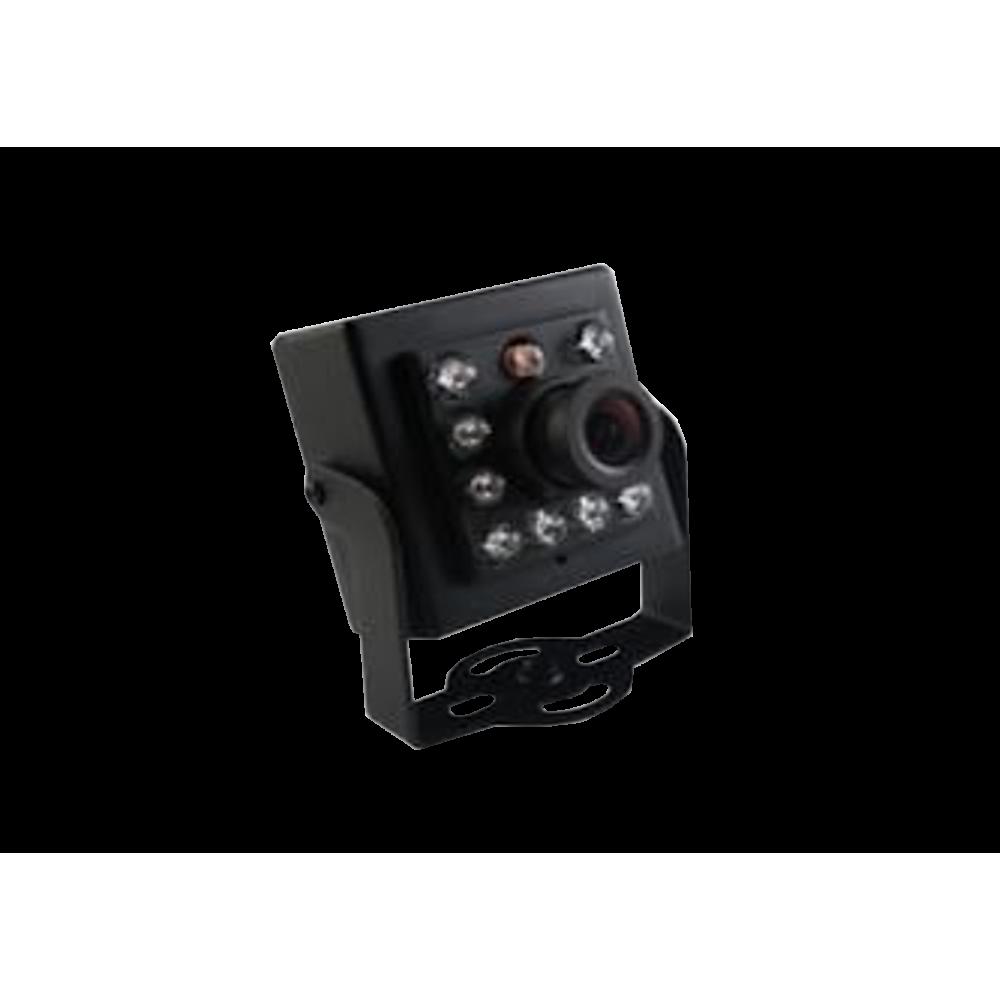 HF camera