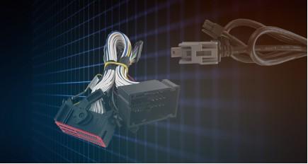 Adattatori DAB USB