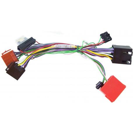 Cablaggio Plug&Play per Unicom - Kia