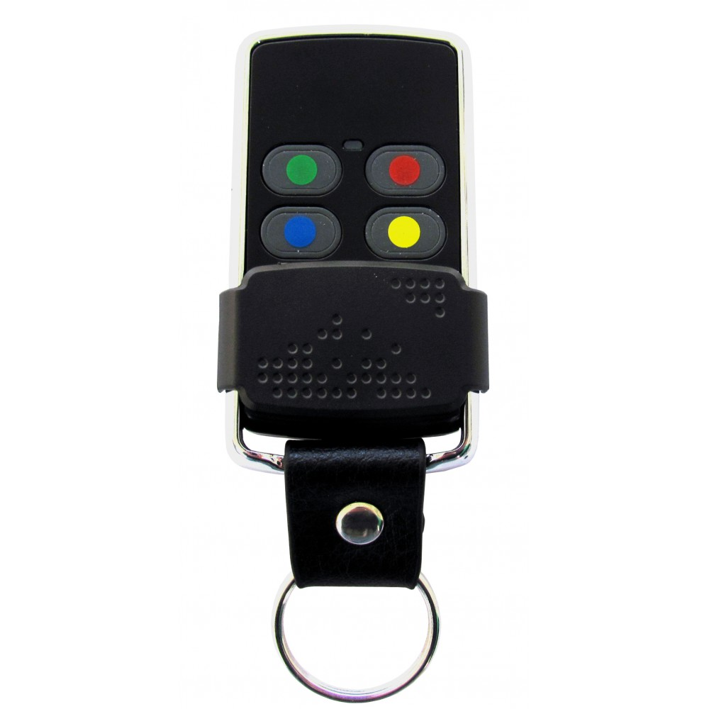 Wireless Remote Control - 4 buttons